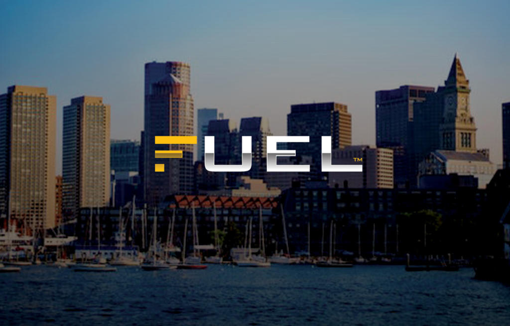 Leading CRE Technology Firm, FUEL Enterprises, Announces Appointment of New CEO