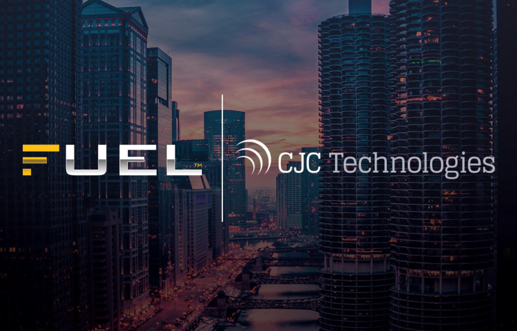 FUEL Announces Integration Partnership with CJC Technologies' CLOSER Platform